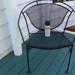 Rustoleum Furniture Spray