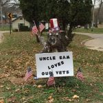 VeteransDay_2015